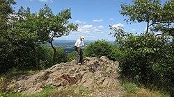 Mount Norwottuck.JPG