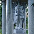 Mount Pleasant Cemetery 03.JPG
