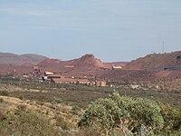 Mount Whaleback mine.jpg