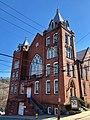 Mount Zion Missionary Baptist Church, Asheville, NC (46019885884).jpg