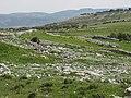 Mount ebal, near nablus 3.jpg