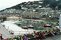 Mousehole Harbour - geograph.org.uk - 13702.jpg