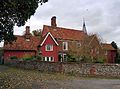 Mowbrays, Ickleton, Cambridgeshire, UK.jpg