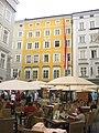 Mozarts Geburtshaus Salzburg.jpg
