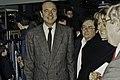 Mr JACQUES CHIRAC au SIA 1990-17-cliche Jean Weber (33740180513).jpg
