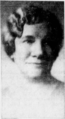 Mrs Florence DeLay Atkinson (d 1971).png