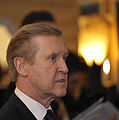 Msc2012 20120203 278 Cohen William S Frank Plitt.jpg