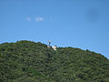 Mt, Shosha 3.jpg