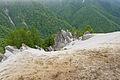 Mt.Hinata 03.jpg