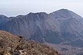 Mt.Tsurumidake 04.jpg