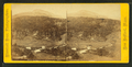 Mt. Washington, from the Glen House, N.H, by Bierstadt Brothers.png