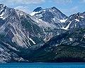 Mt Merriam south in Glacier Bay.jpg