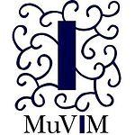 MuVIM logotip.jpg