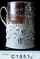 Mug (AM 1965.46-4).jpg