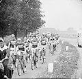 Muggenronde gestart te Haarlem, Bestanddeelnr 934-6388.jpg