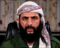 Muhammad al-Jawlani.png