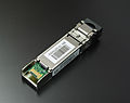 Multi mode sfp transceiver IMGP7822 wp.jpg