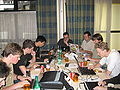 Multimedia Workshop 2009 016.jpg