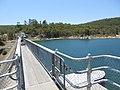 Mundaring Weir - panoramio (1).jpg