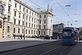 Munich - Tramways - Septembre 2012 - IMG 7334.jpg