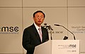 Munich Security Conference 2010 - dett China 0243.jpg