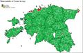 Municipalities of Estonia by type.png