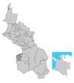 Municipalitiesofsucredept-launion.png