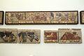 Mural paintings, ca 100 BC, Delos, 143475.jpg