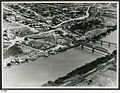 Murray Bridge, South Australia, aerial view, 1953.jpeg
