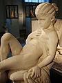 Musée Picardie Beaux-arts 12.jpg