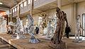 Musée Rodin, Meudon, Atelier.JPG