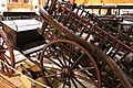 Musée des sapeurs pompiers de l'Orne - 11 - voiture 1840.jpg