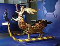 Musée historique de Strasbourg-Traîneau-17e siècle.jpg