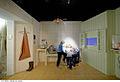 Musee du Leman 15.jpeg
