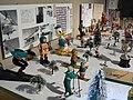 Museo Alpino Duca degli Abruzzi, Courmayeur 03.jpg