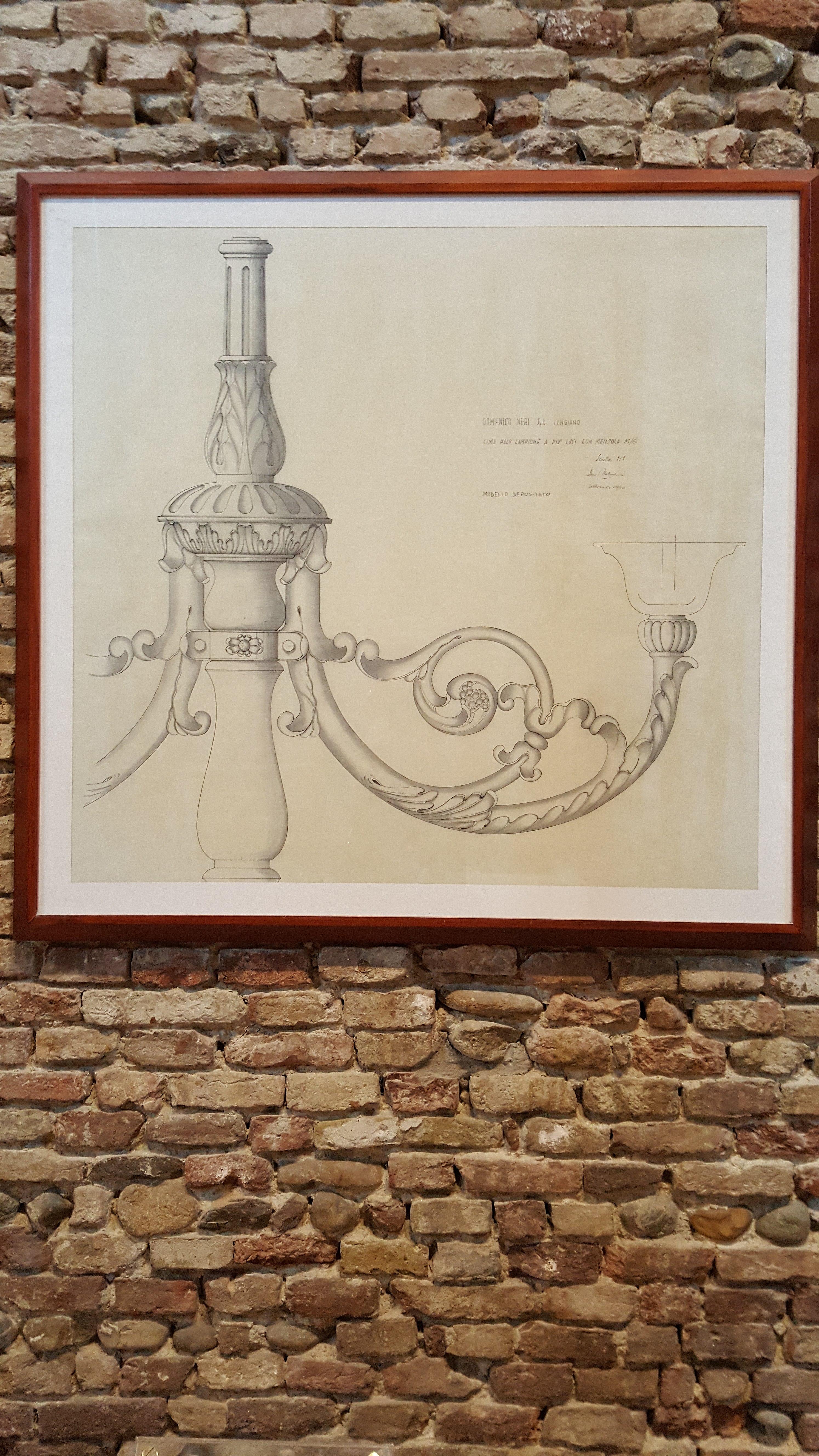 Scale In Ghisa.File Museo Della Ghisa 02 Jpg Wikimedia Commons