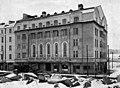 Museokatu 10, Ostrobotnia, Pohjalaisten osakuntien talo - N203263 - hkm.HKMS000005-km0033yb.jpg
