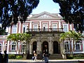 Museu Imperial Petrópolis 2.jpg