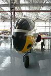Museu da TAM P1080708 (8593606474).jpg