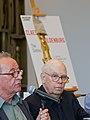 Museum Ludwig - Pressekonferenz - Claes Oldenburg-3948.jpg