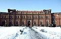 Museum of Artillery, Leningrad (31239847523).jpg