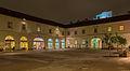 Museumsquartier Wien, Vorweihnachtsstimmung 2014 HDR - 5427.jpg