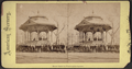 Music Stand in Washington Square, from Robert N. Dennis collection of stereoscopic views.png
