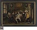 Musicerend en drinkend gezelschap in een herberg, circa 1627, Groeningemuseum, 0041160000.jpg