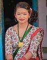 Muskaan Gurung.jpg