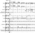 Mussorgsky-Ravel Gnomus bars 19-24, first orchestraion 02.png