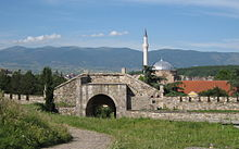 220px-Mustapha_Pasha_Skopje.jpg