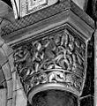 Muurkapiteel kooromgang - Maastricht - 20146500 - RCE-14.jpg