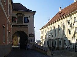 Muzeul de istorie Sibiu.jpg