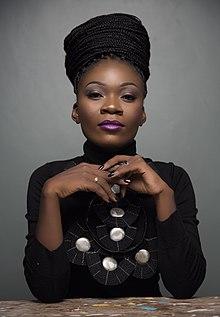 Mwasiti - Wikipedia